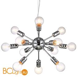 Люстра Arte Lamp Fuoco A9265SP-12CC