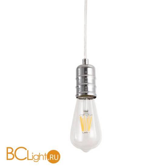 Подвесной светильник Arte Lamp Fuoco A9265SP-1CC