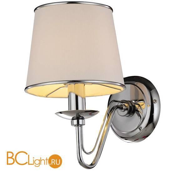 Бра Arte Lamp Furore A1150AP-1CC