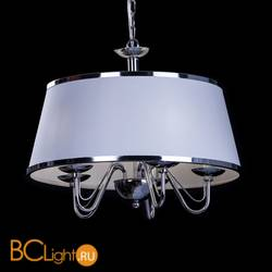 Подвесной светильник Arte Lamp Furore A1150SP-5CC