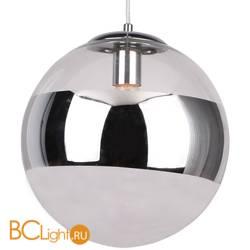Подвесной светильник Arte Lamp Galactica A1582SP-1CC