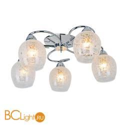 Потолочная люстра Arte Lamp Gemma A1674PL-5CC