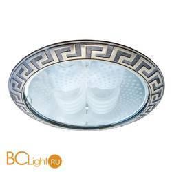 Потолочный светильник Arte Lamp GENERAL A8015PL-2AB