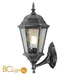 Настенный светильник Arte Lamp Genova A1201AL-1BS