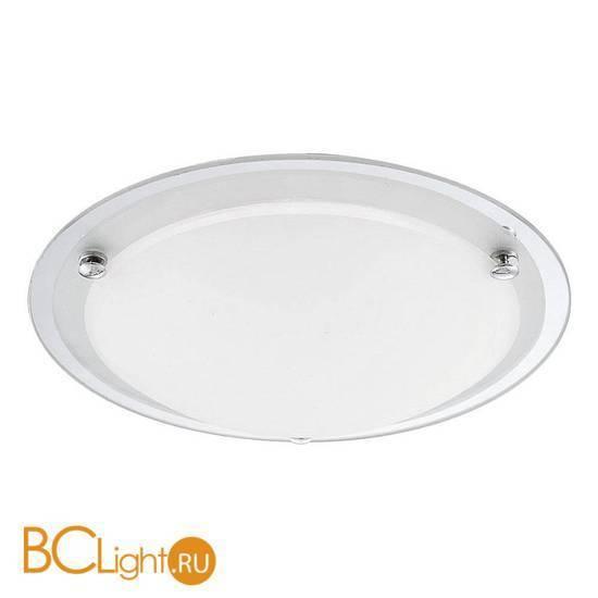 Потолочный светильник Arte Lamp Giselle A4831PL-2CC