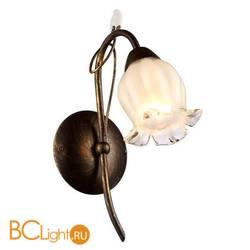 Бра Arte Lamp Glamore A7449AP-1BR