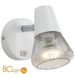 Бра Arte Lamp Grid A9268AP-1WH