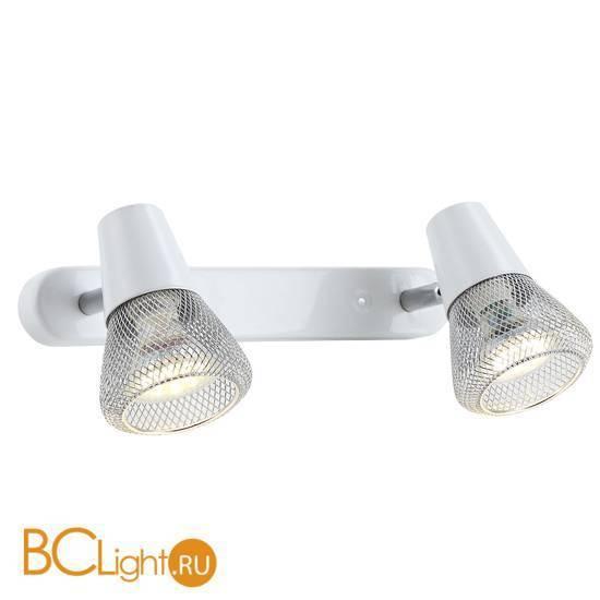 Бра Arte Lamp Grid A9268AP-2WH
