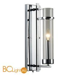 Бра Arte Lamp Hugo A1688AP-1CC