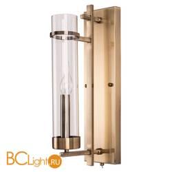 Бра Arte Lamp Hugo A1688AP-1AB
