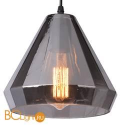 Подвесной светильник Arte Lamp Imbuto A4281SP-1SM