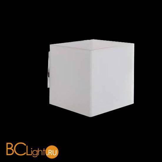 Бра Arte Lamp INTERIOR A7864AP-1WH