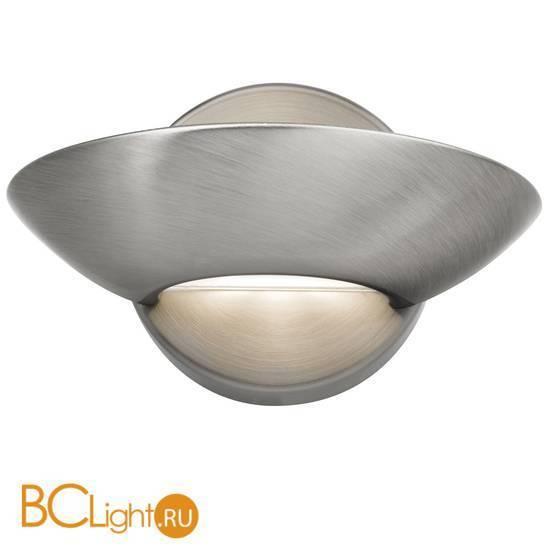 Настенный светильник Arte Lamp Interior A7118AP-1SS