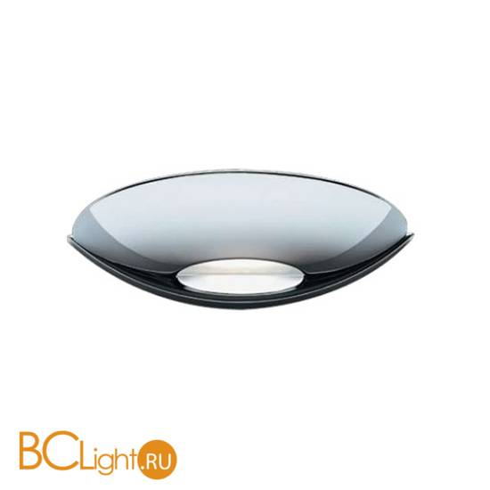 Бра Arte Lamp INTERIOR A7107AP-1CC
