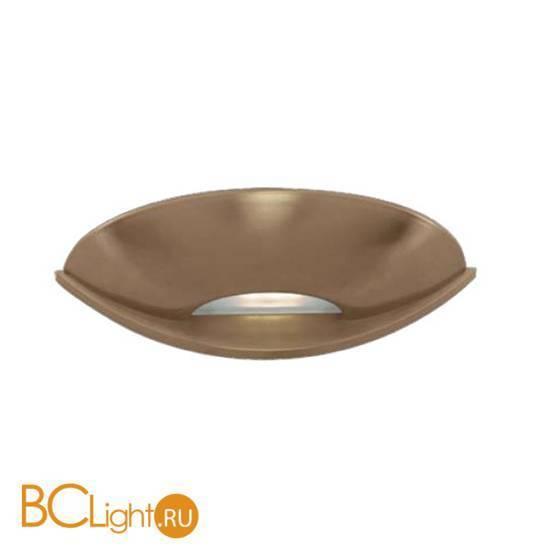 Бра Arte Lamp INTERIOR A7107AP-1AB