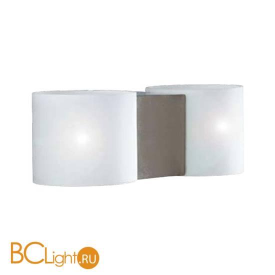 Настенный светильник Arte Lamp INTERIOR A7880AP-2SS