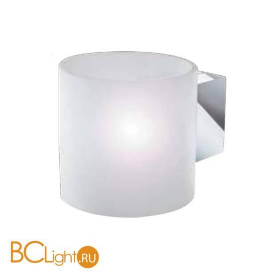 Бра Arte Lamp INTERIOR A7860AP-1WH