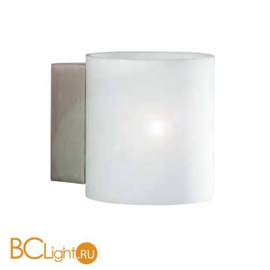 Бра Arte Lamp INTERIOR A7880AP-1SS