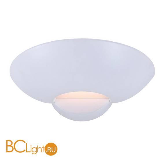 Настенный светильник Arte Lamp Interior A7118AP-1WH