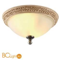Потолочный светильник Arte Lamp IVORY A9070PL-2AB