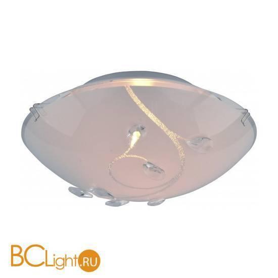 Потолочный светильник Arte Lamp Jasmine A4040PL-1CC