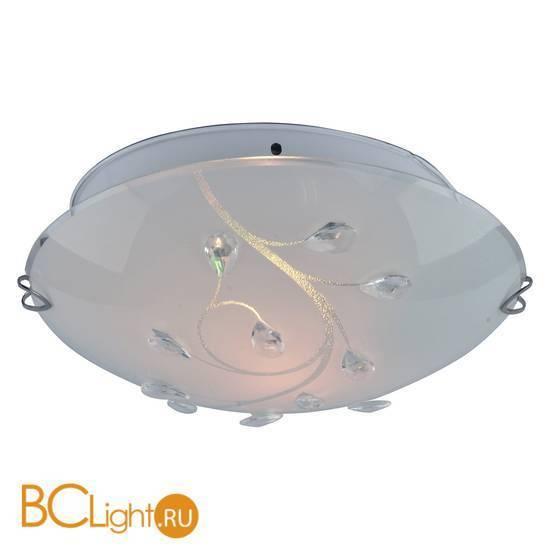 Потолочный светильник Arte Lamp Jasmine A4040PL-2CC