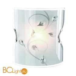 Настенный светильник Arte Lamp Jasmine A4044AP-1CC