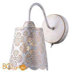 Бра Arte Lamp Julia A2032AP-1WG