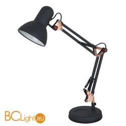 Настольная лампа Arte Lamp Junior A1330LT-1BA
