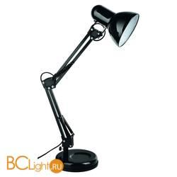 Настольная лампа Arte Lamp Junior A1330LT-1BK