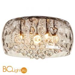 Потолочный светильник Arte Lamp Lacrima A8146PL-8CC