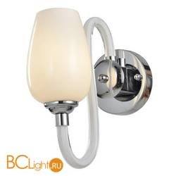 Бра Arte Lamp Lavinia A1404AP-1WH