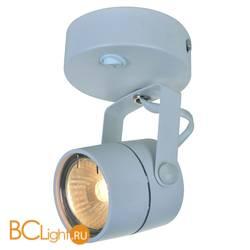 Спот (точечный светильник) Arte Lamp Lente A1310AP-1WH