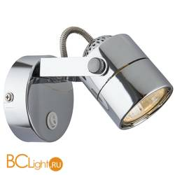 Бра Arte Lamp Lente A1310AP-1CC