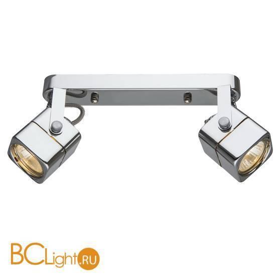 Потолочный светильник Arte Lamp Lente A1314PL-2CC