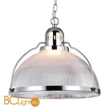 Подвесной светильник Arte Lamp LOFT A5011SP-1CC