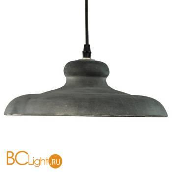 Подвесной уличный светильник Arte Lamp Loft A5025SP-1BG