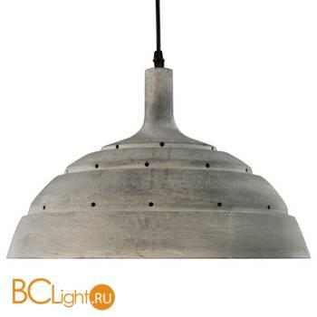 Подвесной уличный светильник Arte Lamp Loft A5026SP-1GY