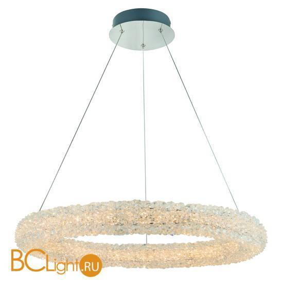 Подвесной светильник Arte Lamp Lorella A1726SP-1CC