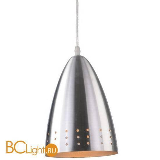 Подвесной светильник Arte Lamp Lucido A4081SP-1SS