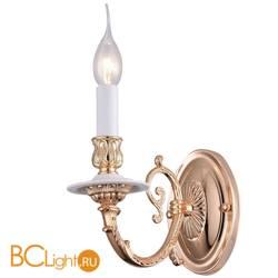 Бра Arte Lamp Luisa A8020AP-1WG