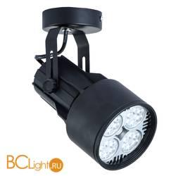 Потолочный светильник Arte Lamp Lyra A6252AP-1BK