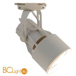 Трековая система Arte Lamp Lyra A6252PL-1WH