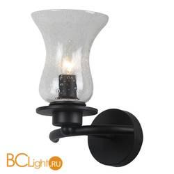 Бра Arte Lamp Malia A6586AP-1BK