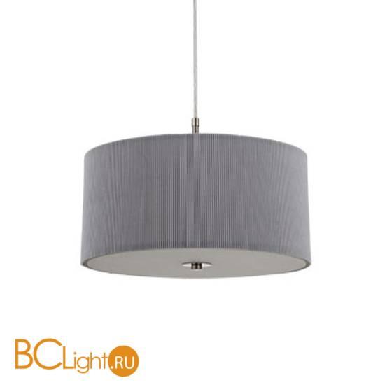 Подвесной светильник Arte Lamp Mallorca A1021SP-3SS