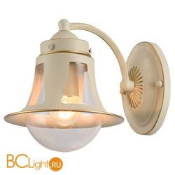 Бра Arte Lamp Marino A7022AP-1WG
