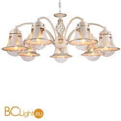 Люстра Arte Lamp Marino A7022LM-7WG