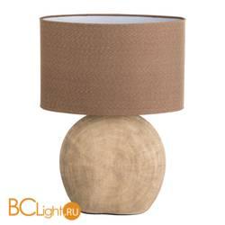 Настольная лампа Arte Lamp Marriot A5144LT-1BR