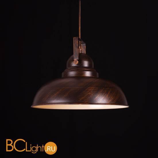 Подвесной светильник Arte Lamp Martin A5213SP-1BR