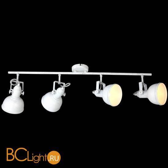 Потолочный светильник Arte Lamp Martin A5215PL-4WG